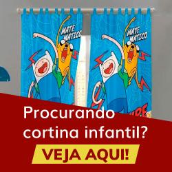 banner_cortina_infantil