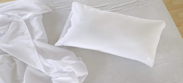 Como-escolher-lençol-para-cama-01