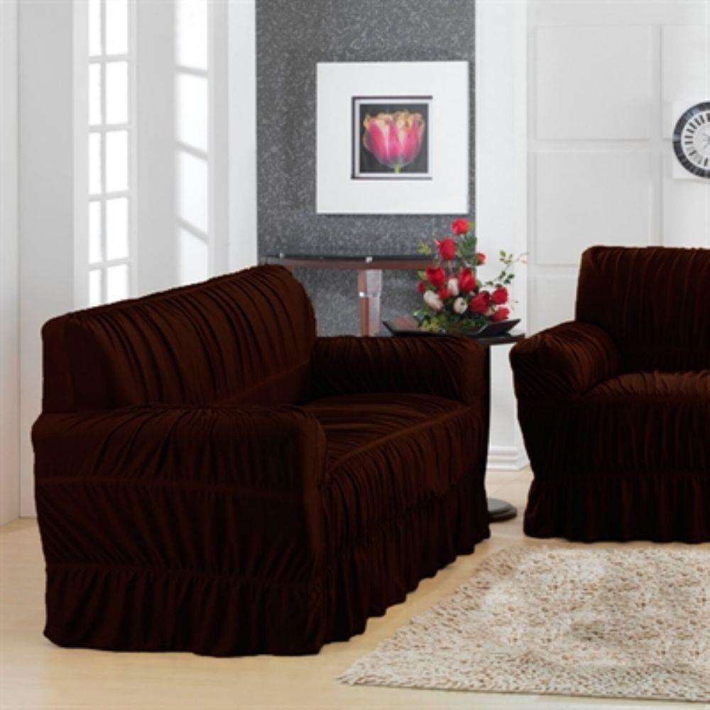 Por-que-utilizar-capa-para-sofá-01