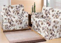 Por-que-utilizar-capa-para-sofá-02