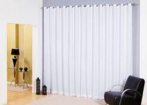 como-cuidar-e-conservar-sua-cortina-02