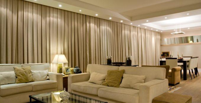Persianas-ou-cortinas-qual-a-melhor-02