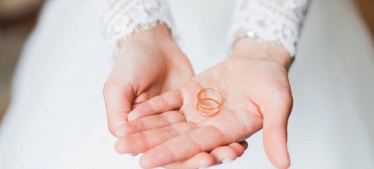 Dicas-para-acertar-no-presente-de-casamento-01