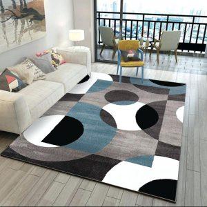 decorando-casa-com-tapetes