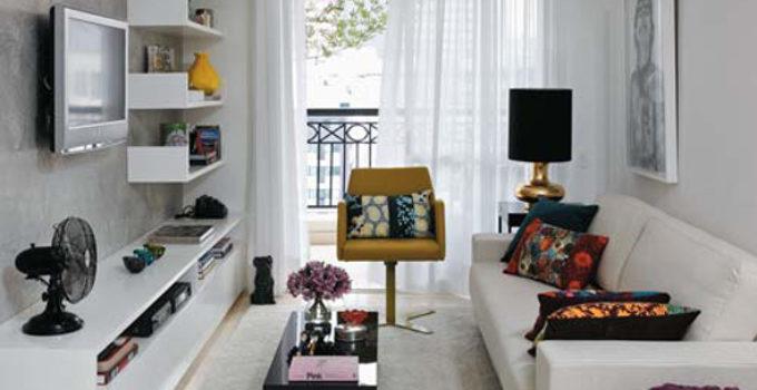 decorar-apartamento-pequeno