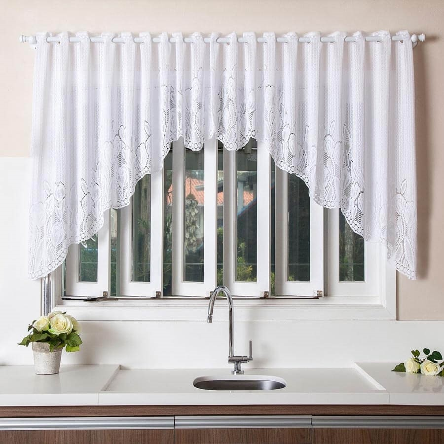 cortina-pequena
