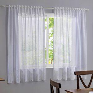 cortinas-claras