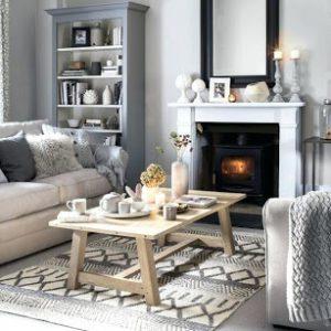 aquecer a casa no inverno