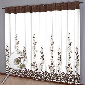 cortinas para quarto