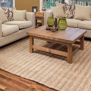 Como comprar um tapete?