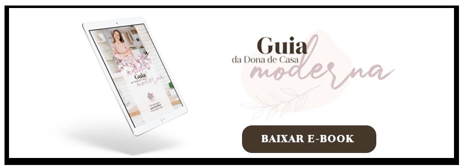 banner e-book casa moderna
